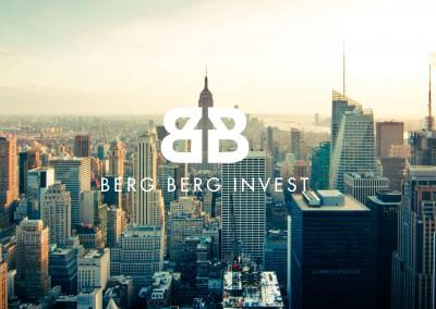 BERG BERG INVEST